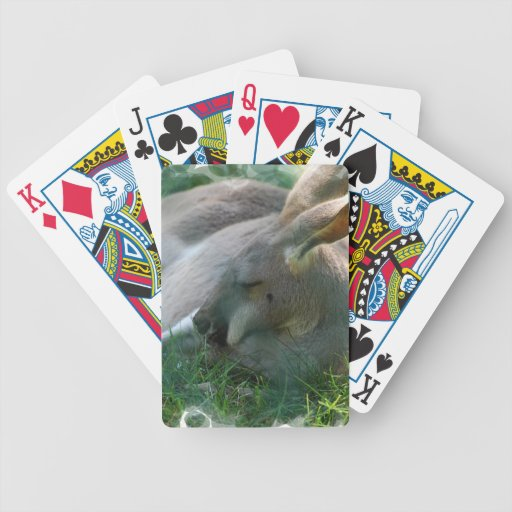 Plantilla de la tarjeta de la bicicleta - modifica baraja de cartas