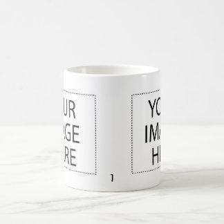 plantilla de mug1-Image Tazas