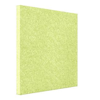 PLANTILLA de papel moteada pistacho BACKGROU de la Impresión En Lona