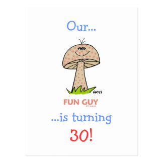 Plantilla de torneado de 40 de cumpleaños postales