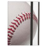 Plantilla del béisbol - espacio en blanco modifica