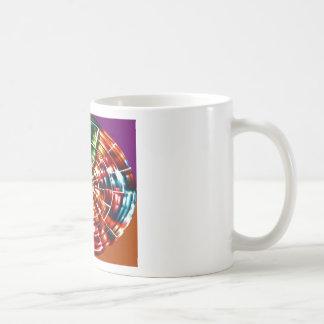 plantilla del cliente del revendedor diy ningún taza de café