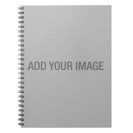 plantilla del cuaderno convertida