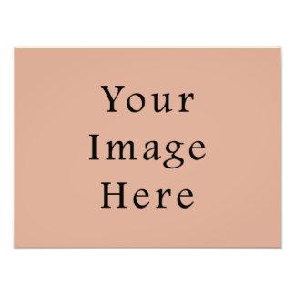 Plantilla del espacio en blanco de la tendencia de fotografía