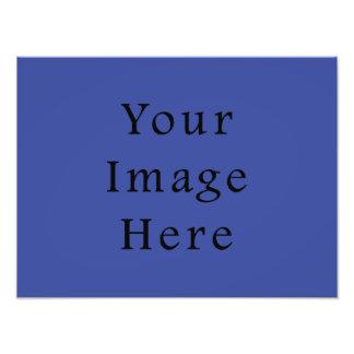 Plantilla del espacio en blanco de la tendencia de fotografías