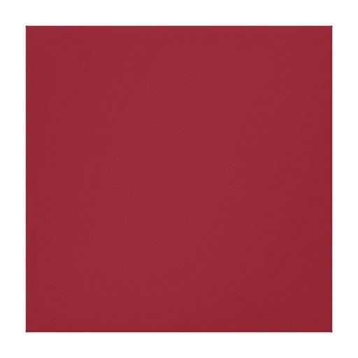 Plantilla del espacio en blanco de la tendencia de impresión en lona estirada