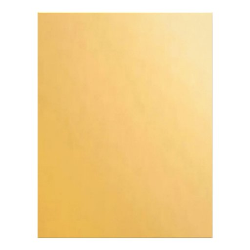 Plantilla del ORO del SOL - añada su imagen de las Tarjeta Publicitaria