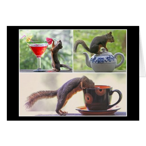 Plantilla del personalizable del collage de la fot tarjetas