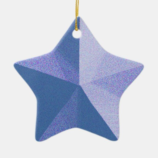 Plantilla del personalizable del ornamento de la e adorno de navidad