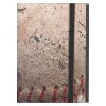 Plantilla del softball - modificada para requisito
