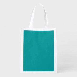 Plantilla del trullo bolsa de la compra