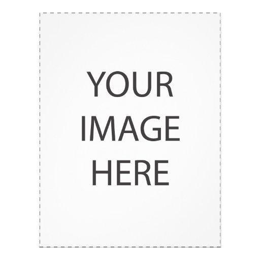 "plantilla folleto 8.5"" x 11"""