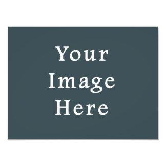 Plantilla gris de la tendencia de la pizarra del c fotografías