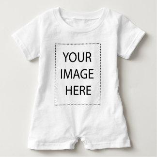 Plantilla larga infantil de la SleeveT-Camisa T Shirts