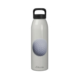 Plantilla modificada para requisitos particulares botellas de agua reutilizables