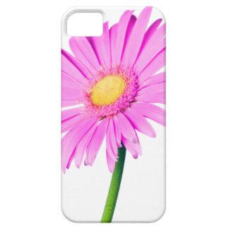 Plantilla modificada para requisitos particulares funda para iPhone 5 barely there