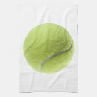 Plantilla modificada para requisitos particulares  toallas de cocina