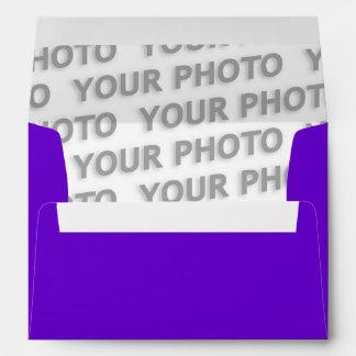 Plantilla - personalizado su texto, imagen y fondo sobre