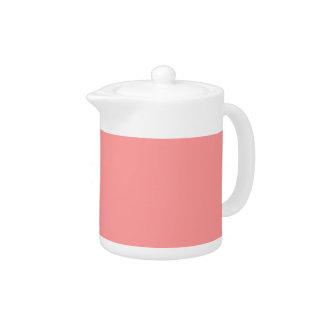 Plantilla rosada de Bubblegum para personalizar
