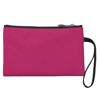 Plantilla rosada púrpura fucsia ligera de la tende