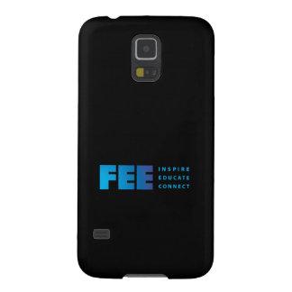 Plantilla Samsung GA del nexo QPC de Samsung - Carcasa De Galaxy S5