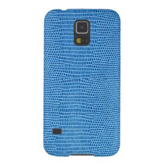 Plantilla Samsung GA del nexo QPC de Samsung - Funda Para Galaxy S5