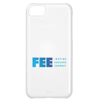 Plantilla Samsung GA del nexo QPC de Samsung - mod Funda Para iPhone 5C