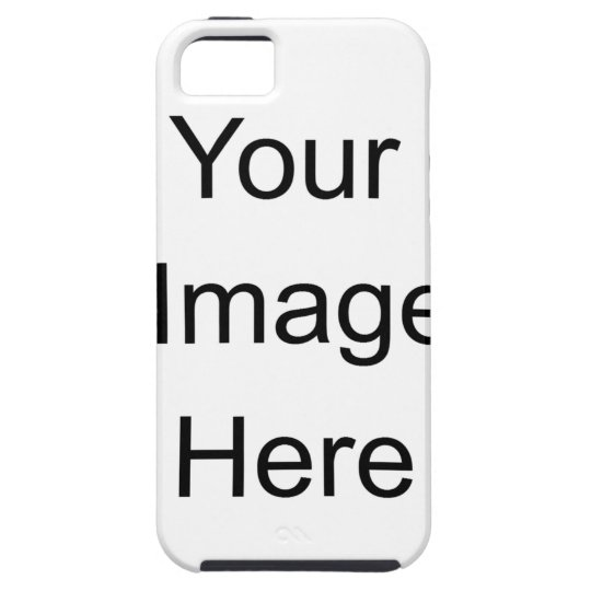 Plantillas de Zazzle Funda Para iPhone SE/5/5s