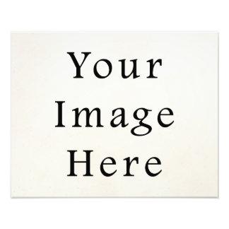 Plantillas horizontales superventas del producto fotografía