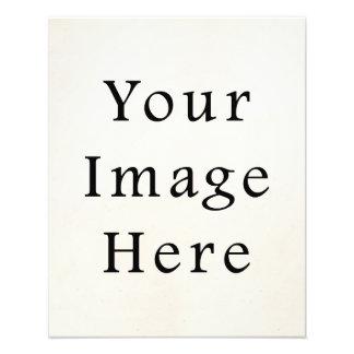 Plantillas verticales superventas del producto del fotografía