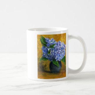 Plantillas verticales taza