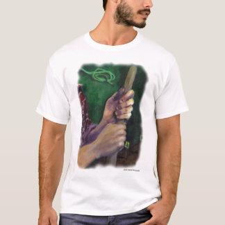 Planting Vegitables T-Shirt