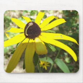 Plantlife Mousepad