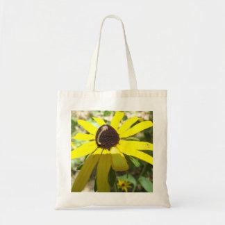 Plantlife Totebag Tote Bag