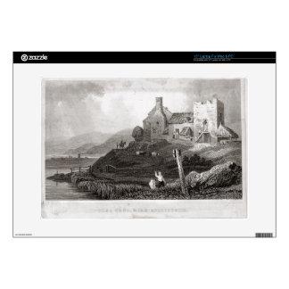 Plas Crug, cerca de Aberystwyth, Cardiganshire (et Skins Para 38,1cm Portátiles