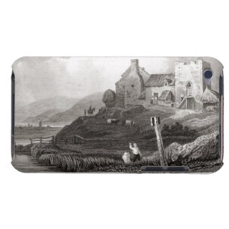 Plas Crug, cerca de Aberystwyth, Cardiganshire Funda Para iPod De Case-Mate