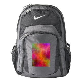 Plasma 10 nike backpack
