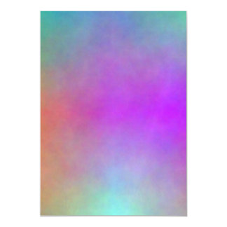 Plasma 12 magnetic card