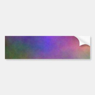 Plasma 13 bumper sticker