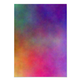Plasma 17 card