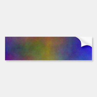 Plasma 19 bumper sticker