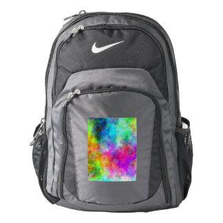 Plasma 22 backpack