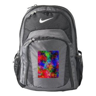 Plasma 27 nike backpack