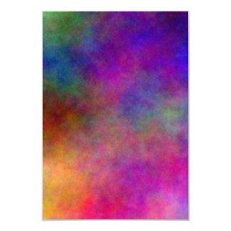Plasma 7 card