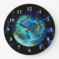 Wall Clocks  <