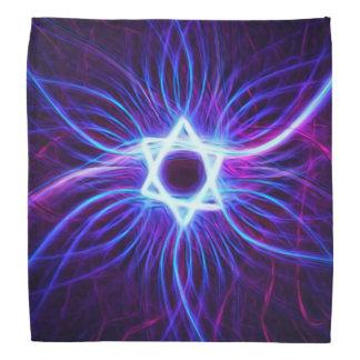 Plasma Magen Do-rags
