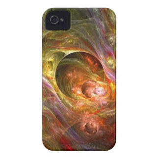 Plasma Paradise Case-Mate iPhone 4 Case