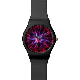 Plasma Watch