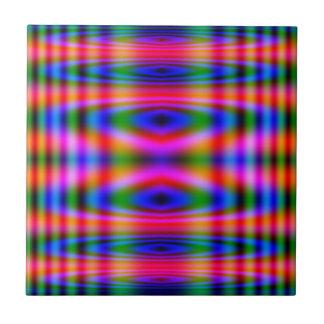Plasma Wave Ceramic Tiles