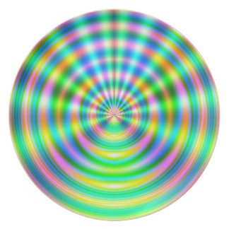 Plasma Wave Plate